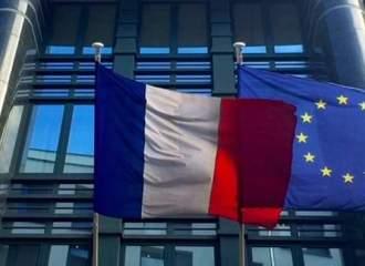 France / UE
